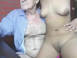 junge lesekopf free anal pics
